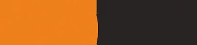 Bixia logo